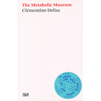 The Metabolic Museum